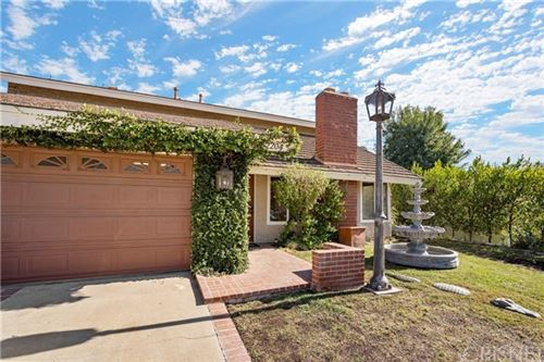 Photo of 2204 Rusticpark Court, Thousand Oaks, CA 91362 (MLS # SR20247185)