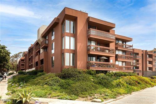 Photo of 350 Paseo De Playa #116, Ventura, CA 93001 (MLS # V1-7185)