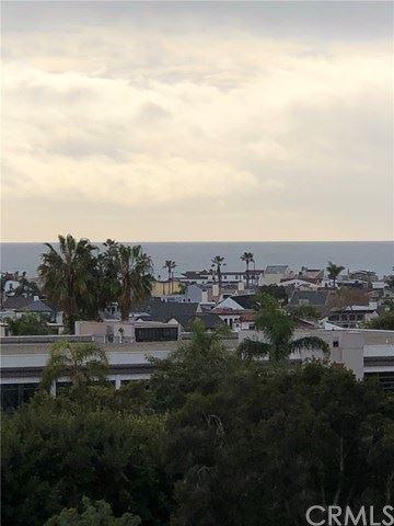 280 Cagney Lane #212, Newport Beach, CA 92663 - MLS#: NP21060185