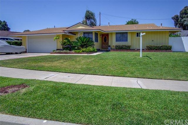 2231 Canterbury Lane, La Habra, CA 90631 - MLS#: OC20111185
