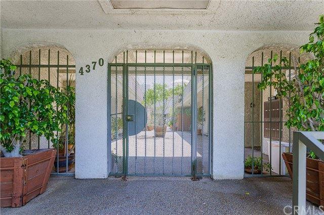 4370 Troost Avenue #104, Studio City, CA 91604 - MLS#: OC20123185