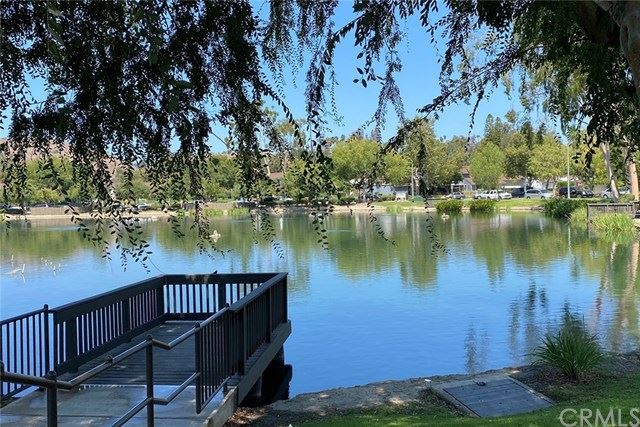 Photo for 29751 Millpond Court, San Juan Capistrano, CA 92675 (MLS # OC20180185)