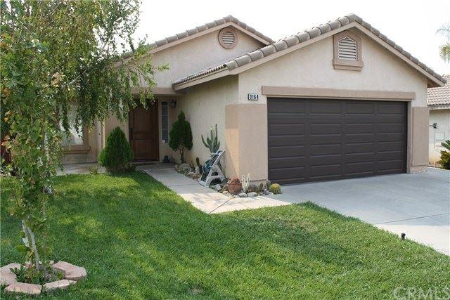 3164 Rowena Drive, Corona, CA 92882 - MLS#: OC20202185