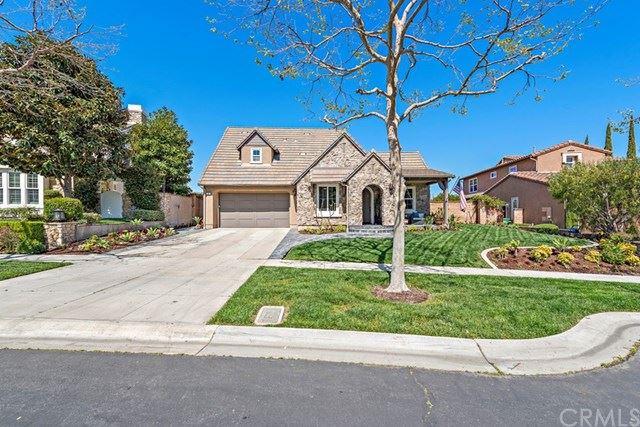 31 Christopher Street, Ladera Ranch, CA 92694 - MLS#: OC21065185