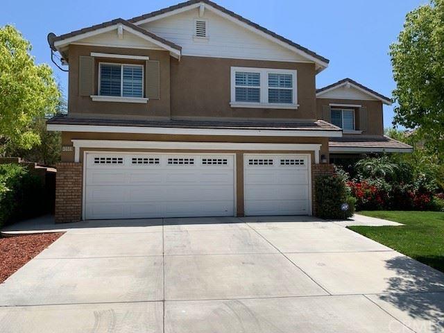 40989 Diana Lane, Lake Elsinore, CA 92532 - MLS#: OC21085185