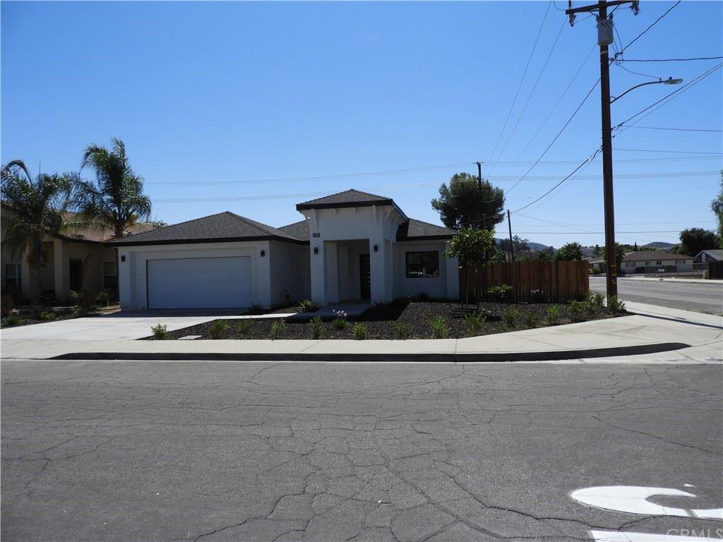 42015 Levi Court, Hemet, CA 92544 - MLS#: OC21232185