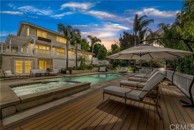 7590 E Martella Lane, Anaheim, CA 92808 - MLS#: SW20249185