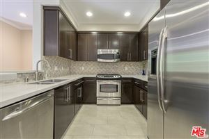 Photo of 4644 COLDWATER CANYON Avenue #204, Studio City, CA 91604 (MLS # 19495186)
