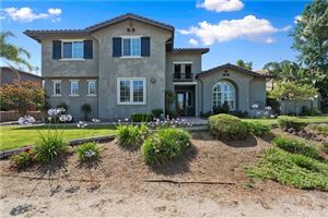 Photo of 1443 Harness Lane, Norco, CA 92860 (MLS # IV19154186)