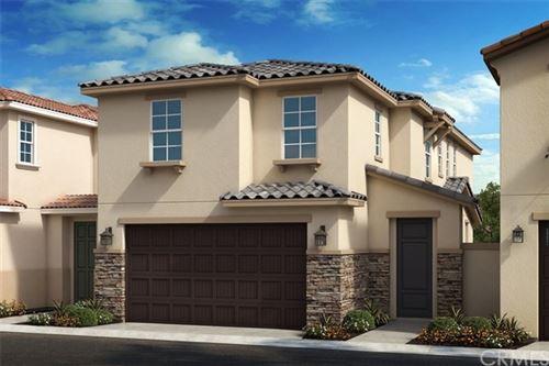 Photo of 41948 Zafra Street, Murrieta, CA 92562 (MLS # IV20156186)