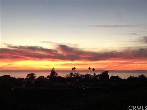 Photo of 32761 Seven Seas Drive, Dana Point, CA 92629 (MLS # LG20071186)