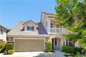 Photo of 152 Compass, Irvine, CA 92618 (MLS # OC19201186)