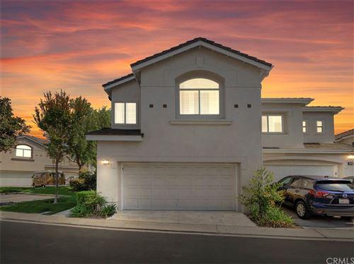 Photo of 32 Robin Ridge, Aliso Viejo, CA 92656 (MLS # OC21086186)