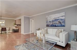Photo of 6001 Canterbury Drive #309, Culver City, CA 90230 (MLS # PW19221186)