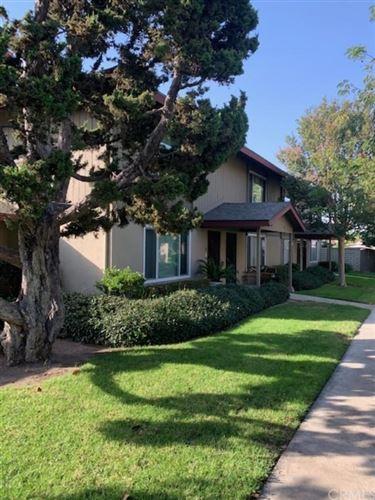Photo of 1107 W Memory Lane #12B, Santa Ana, CA 92706 (MLS # PW20138186)