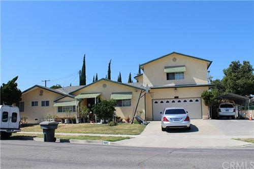 Photo of 9701 Pyle Circle, Garden Grove, CA 92844 (MLS # PW20153186)