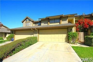 Photo of 2349 Applewood Circle #60, Fullerton, CA 92833 (MLS # PW20199186)