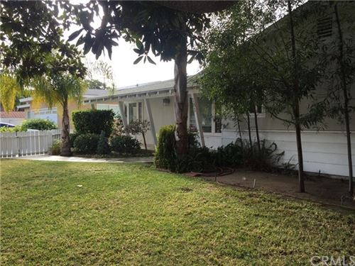 Photo of 181 Broadway, Costa Mesa, CA 92627 (MLS # SB20225186)