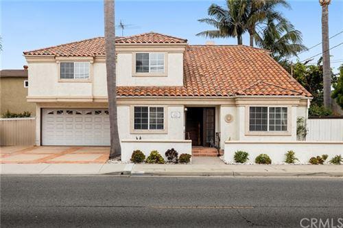 Photo of 2503 Rindge Lane, Redondo Beach, CA 90278 (MLS # SB21099186)