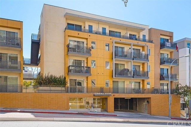 217 S Marengo Avenue #104, Pasadena, CA 91101 - #: AR20192186