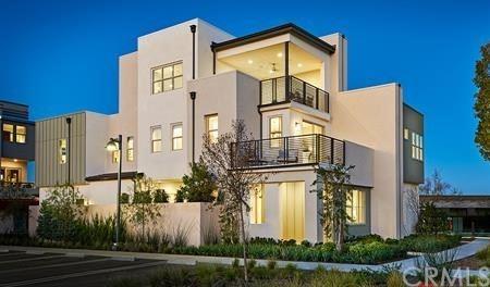 111 Frame, Irvine, CA 92618 - MLS#: EV21198186
