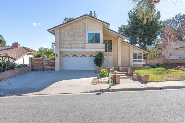 2435 Antelope Drive, Corona, CA 92882 - MLS#: IG21012186