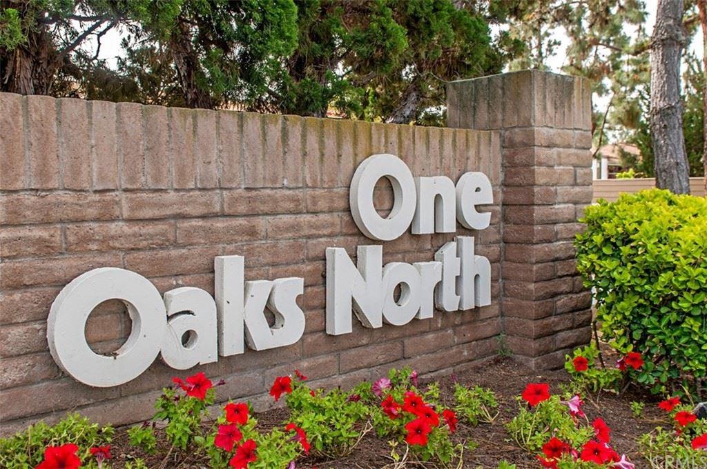 12515 Oaks North #231, San Diego, CA 92128 - MLS#: IV21225186
