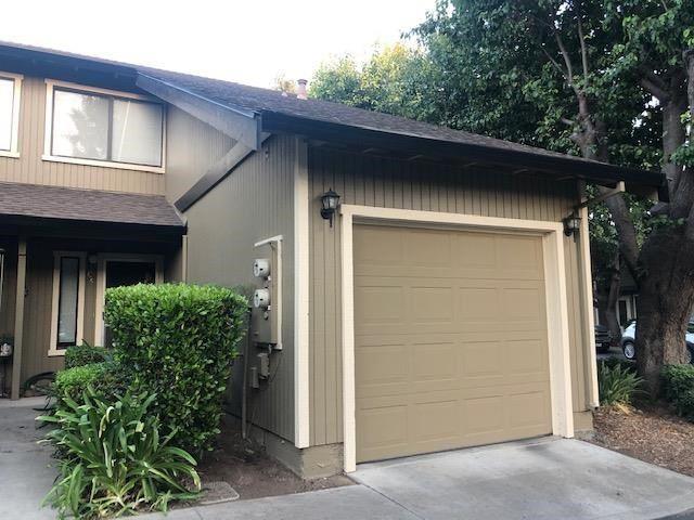 801 Nash Road #C6, Hollister, CA 95023 - #: ML81809186