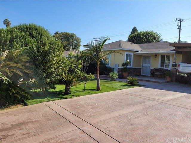 725 Via Bernardo, Corona, CA 92882 - MLS#: OC20223186