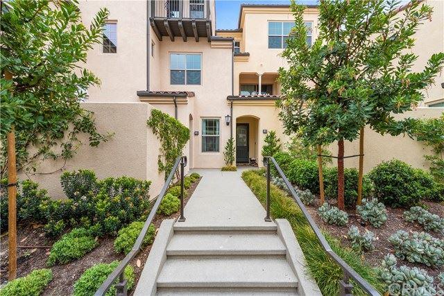 118 Leafy Twig, Irvine, CA 92618 - MLS#: OC21087186