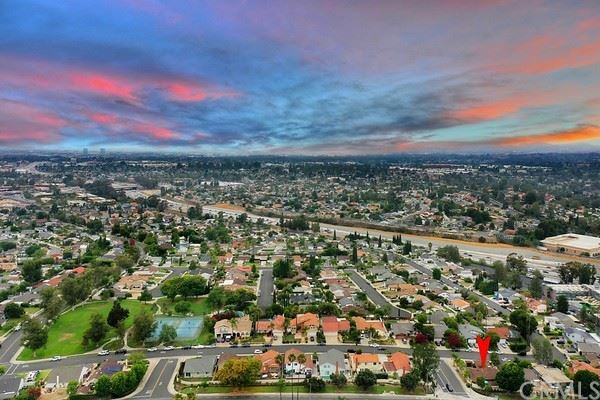 Photo of 25196 Pike Road, Laguna Hills, CA 92653 (MLS # OC21165186)