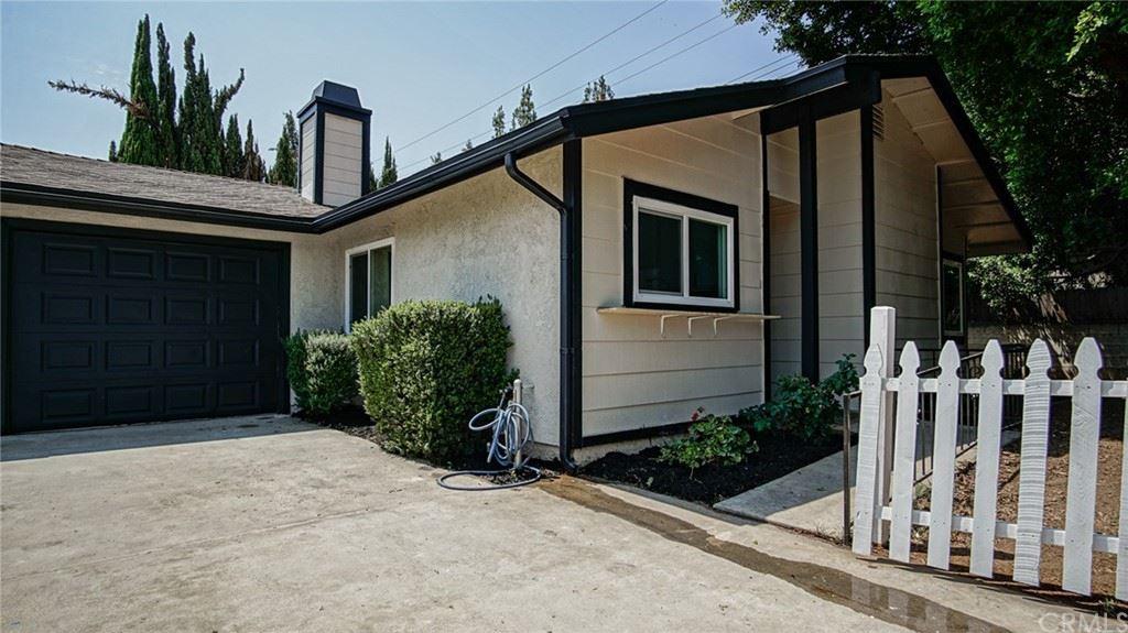 817 Rachel Court, Redlands, CA 92373 - MLS#: OC21234186