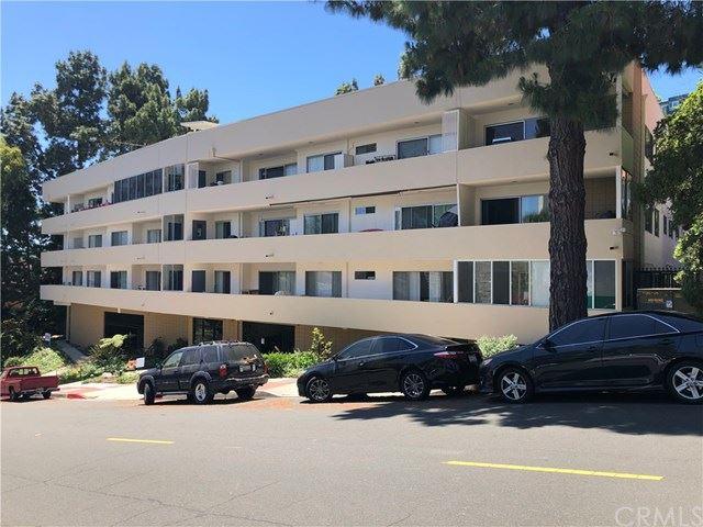 5630 Ravenspur Drive #301, Rancho Palos Verdes, CA 90275 - MLS#: SB20097186