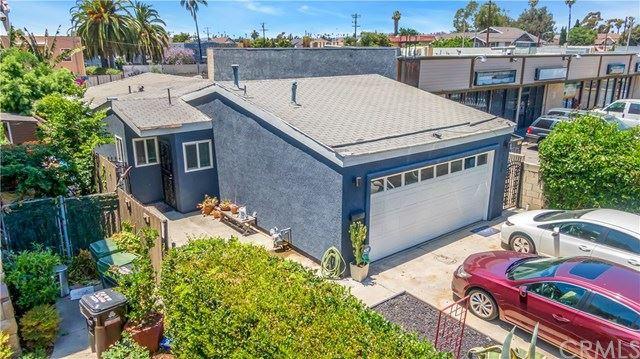 2615 Van Buren Place, Los Angeles, CA 90007 - MLS#: TR20104186