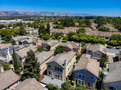 Photo of 1079 Mckay Drive, San Jose, CA 95131 (MLS # ML81799187)