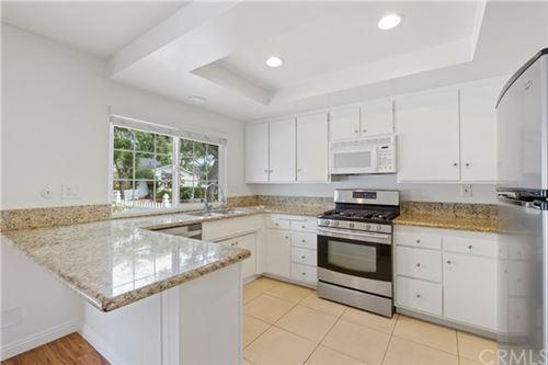 Photo of 505 Acacia Avenue, Corona del Mar, CA 92625 (MLS # NP20129187)