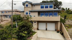 Photo of 370 Kentucky Avenue, Cayucos, CA 93405 (MLS # NS19136187)