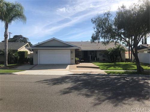 Photo of 924 Junipero Drive, Costa Mesa, CA 92626 (MLS # PW20120187)