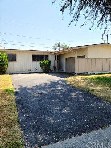 Photo of 1422 E Elm Street, Anaheim, CA 92805 (MLS # PW20160187)