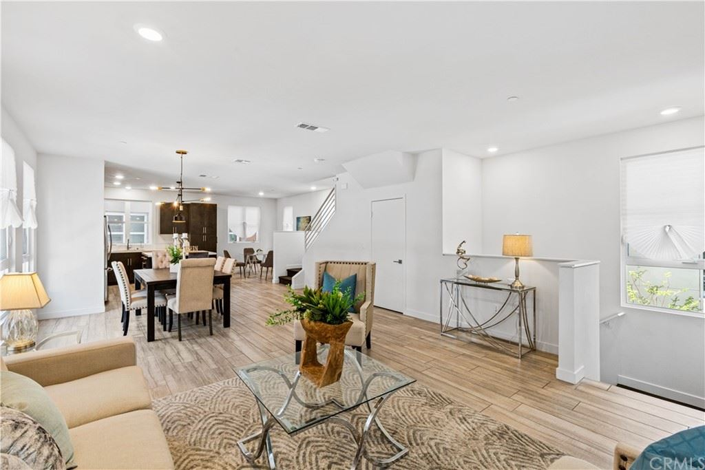 2700 E Chaucer Street #45, Los Angeles, CA 90065 - MLS#: AR21084187