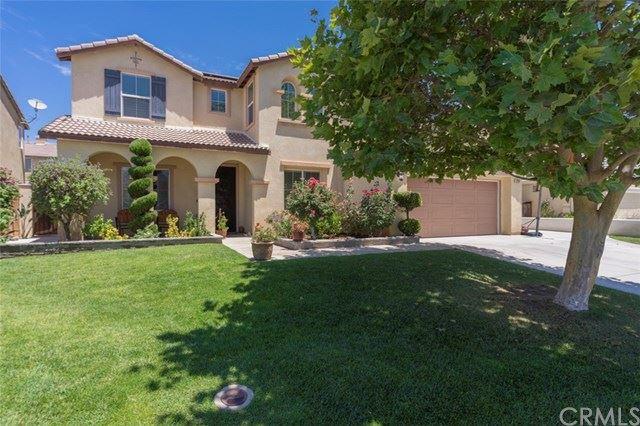 27238 Delphinium Avenue, Moreno Valley, CA 92555 - MLS#: IG20139187