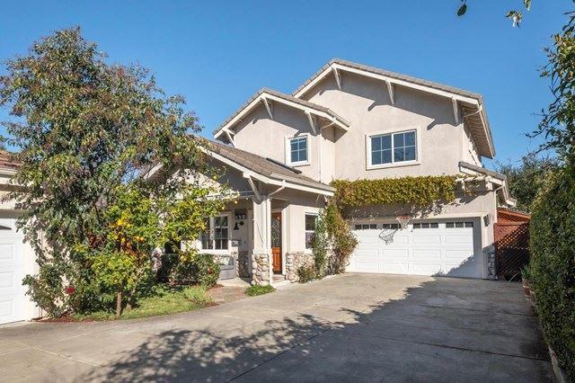343 Beemer Avenue, Sunnyvale, CA 94086 - #: ML81829187