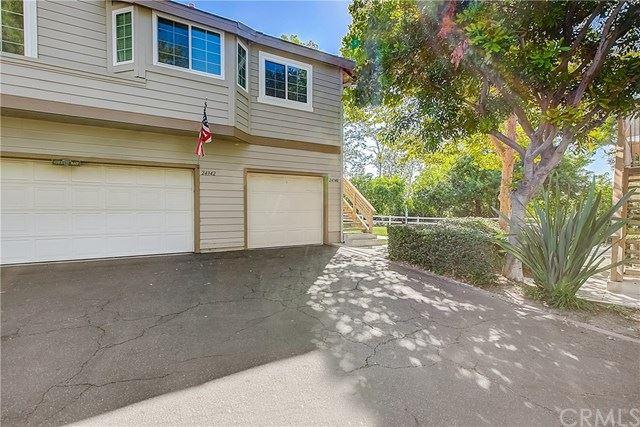 24340 Eastview Road #47, Laguna Hills, CA 92653 - MLS#: OC20151187