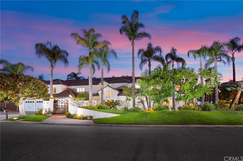 Photo of 26041 Spur Branch Lane, Laguna Hills, CA 92653 (MLS # OC21200187)