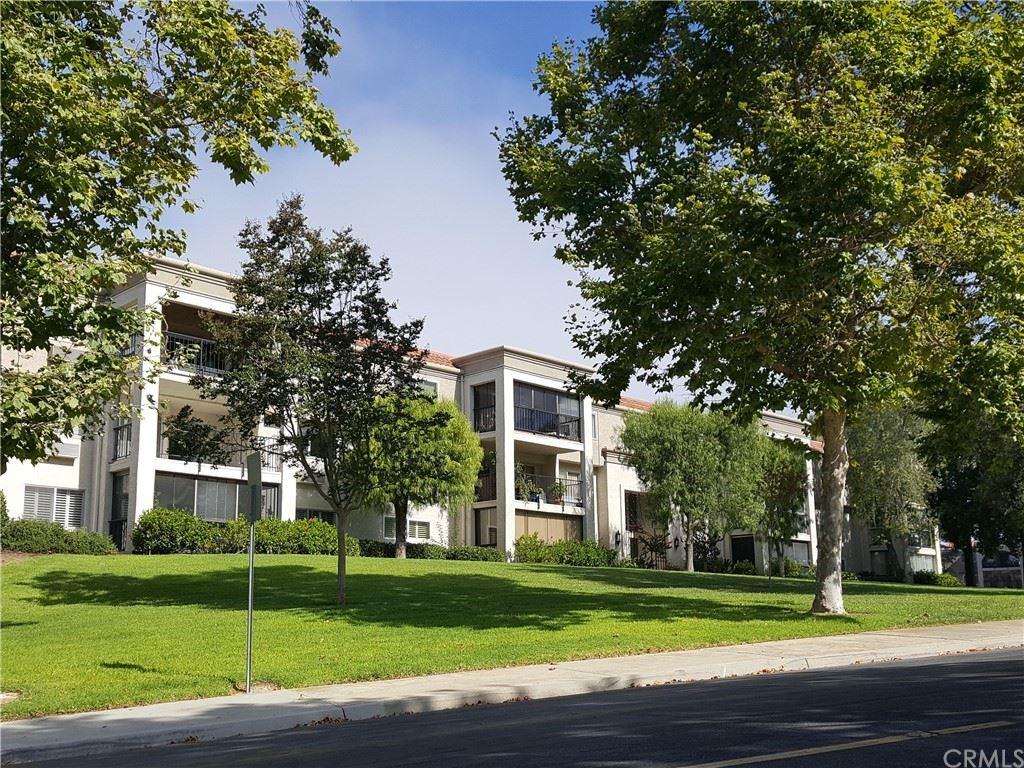 4009 Calle Sonora Oeste #1D, Laguna Woods, CA 92637 - MLS#: OC21223187