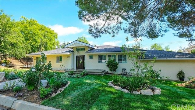 2324 Pickens Canyon Road, La Crescenta, CA 91214 - MLS#: PF21093187