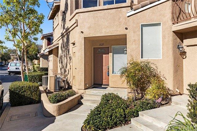 1127 S Positano Avenue, Anaheim, CA 92808 - MLS#: PW21011187