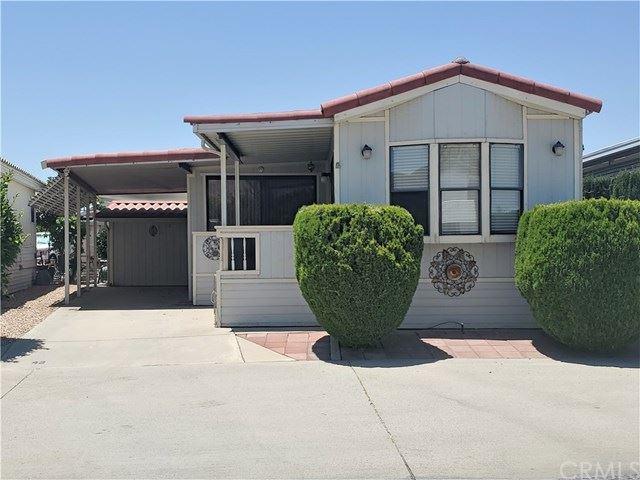 928 Deerwood Drive, San Jacinto, CA 92583 - MLS#: SW20137187