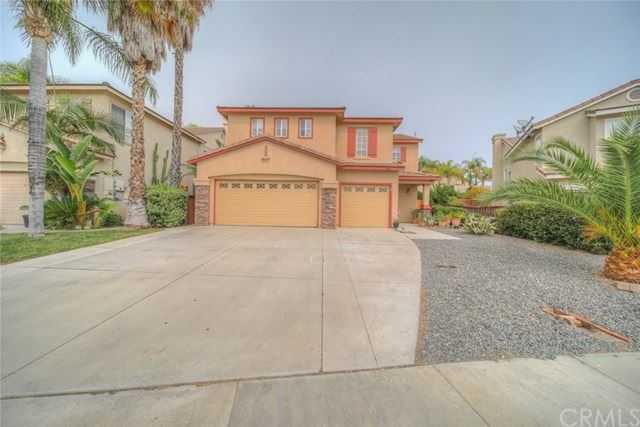 37887 Iris Way, Murrieta, CA 92563 - MLS#: SW20186187