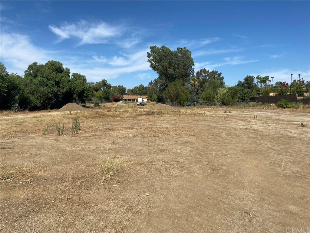 15920 Prairie Way, Riverside, CA 92508 - MLS#: SW21161187